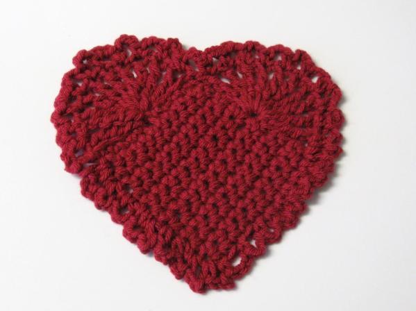Coeur au crochet1