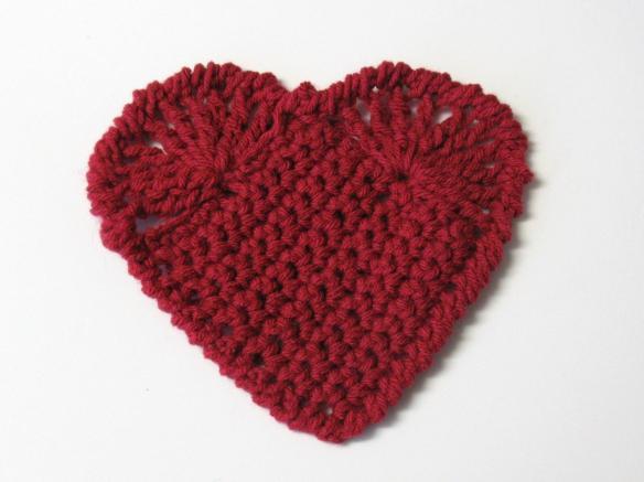 Coeur au crochet2
