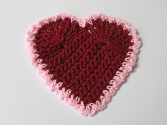 Coeur au crochet3