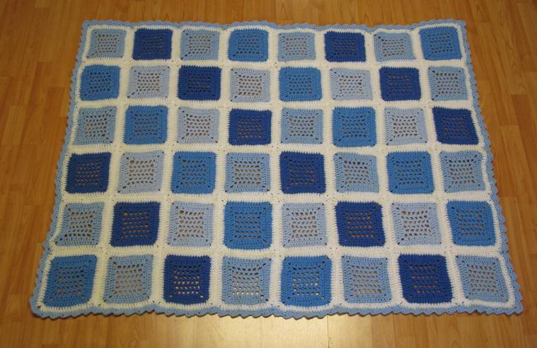 Couverture faux carrés2