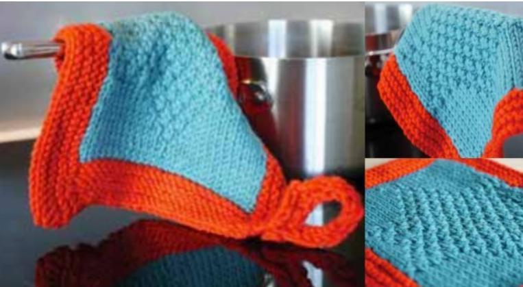1001 doudous au tricot 3 petites mailles share the - 3 petites mailles ...