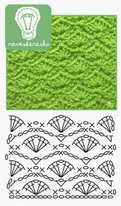Diagramme crochet2