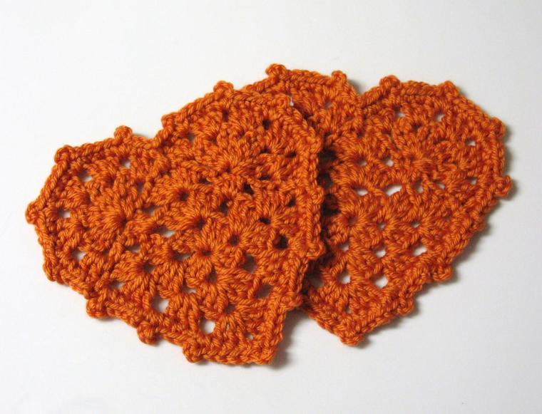 Coeur au crochet_2