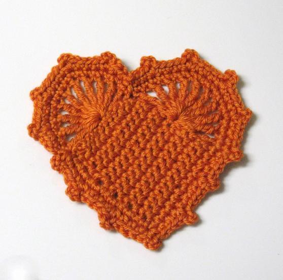Coeur au crochet_3
