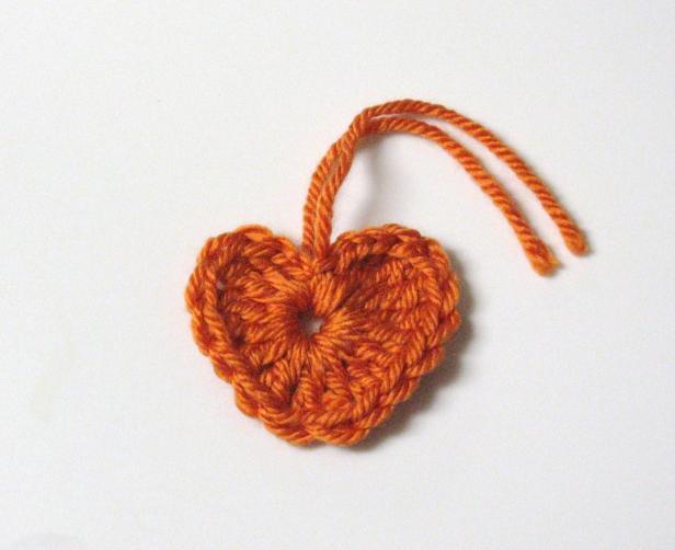 Coeur au crochet_4