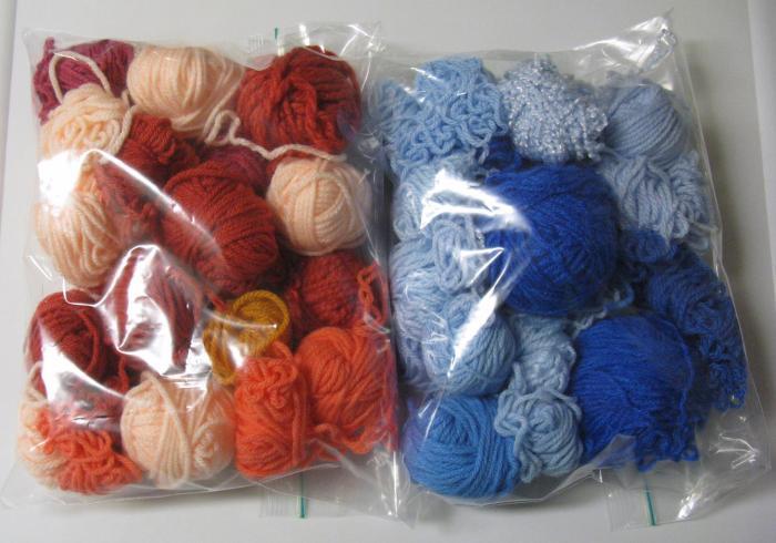 Restes de laine_3
