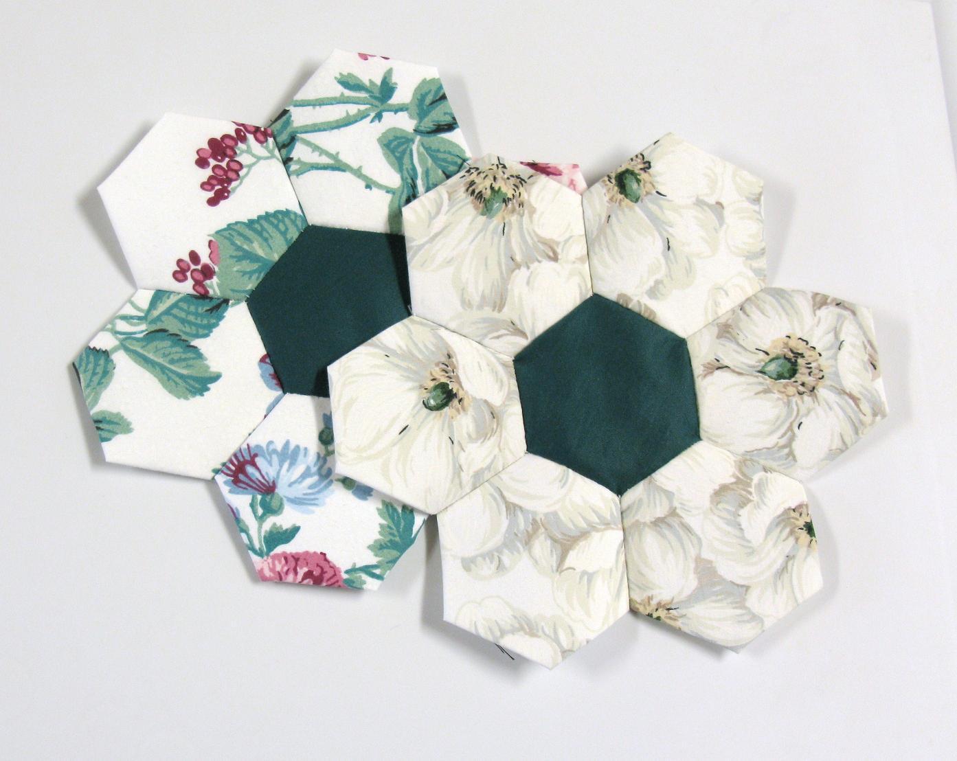 patchwork 3 petites mailles. Black Bedroom Furniture Sets. Home Design Ideas