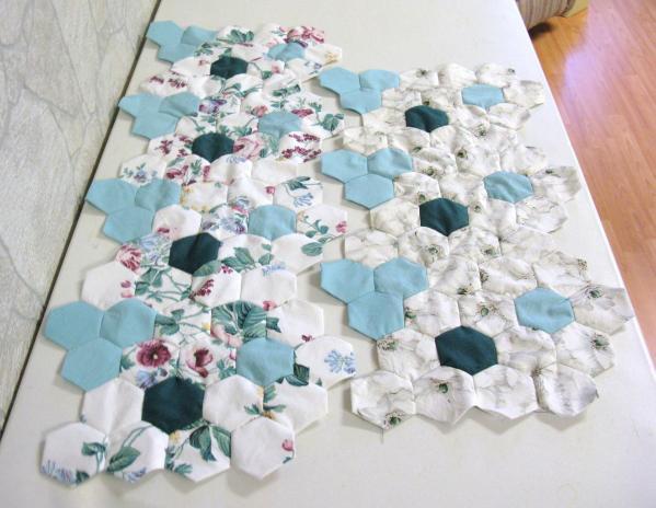 Montage de patchwork_1