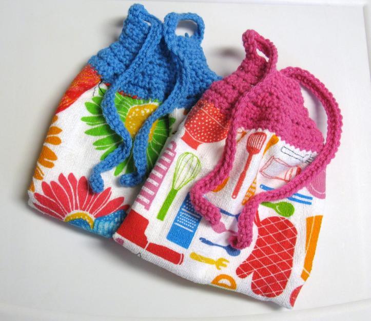 Haut de serviette_3