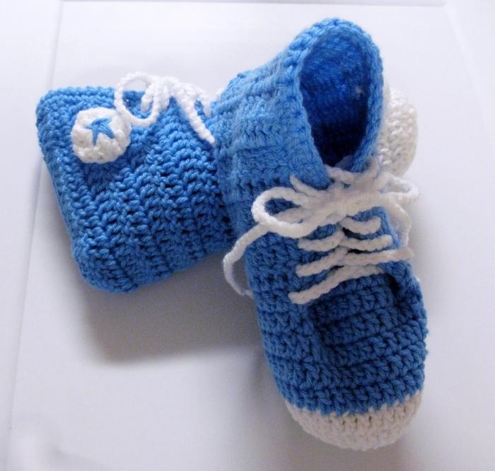 Converse_bleue1