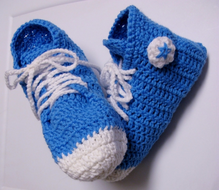 Converse_bleue2