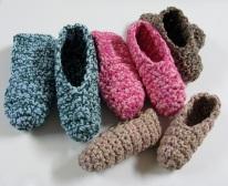 pantoufles-au-crochet-1