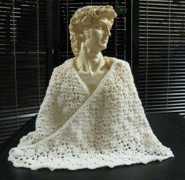 chale-blanc-crochet