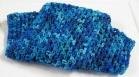 snood-crochet