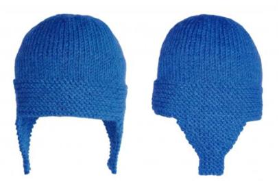 bonnet-cache-oreilles-peruvien-2