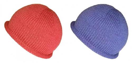 Tricoter des bonnets… la recette !   3 petites mailles c59f678dcf6