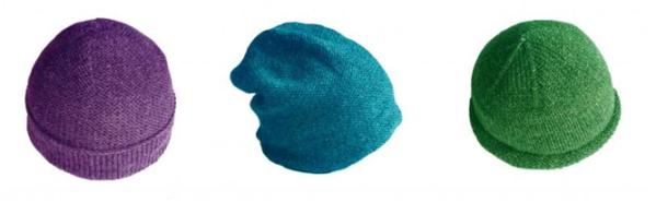 bonnet-modifiable-adulte