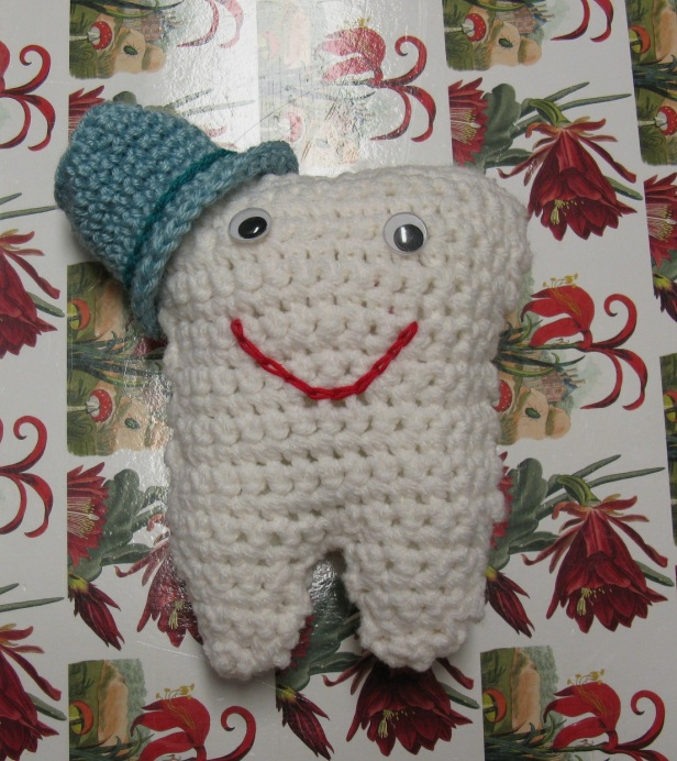 coussin-fee-des-dents-crochet-2