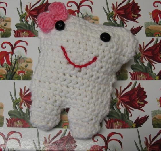 coussin-fee-des-dents-crochet