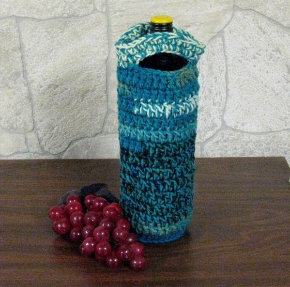 sac-a-vin-crochet