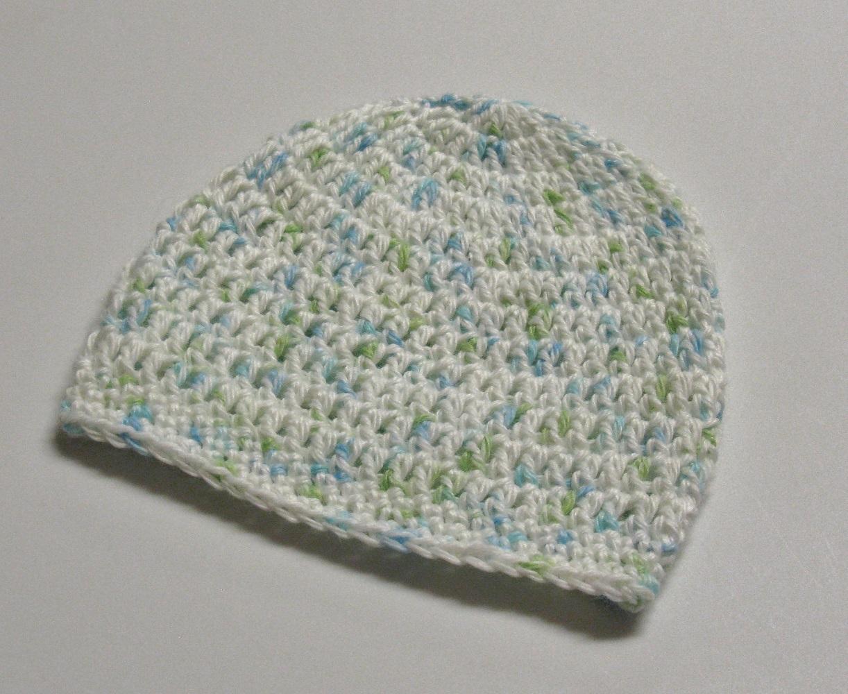 0577816c8388 Petit ensemble mignon… le bonnet   3 petites mailles