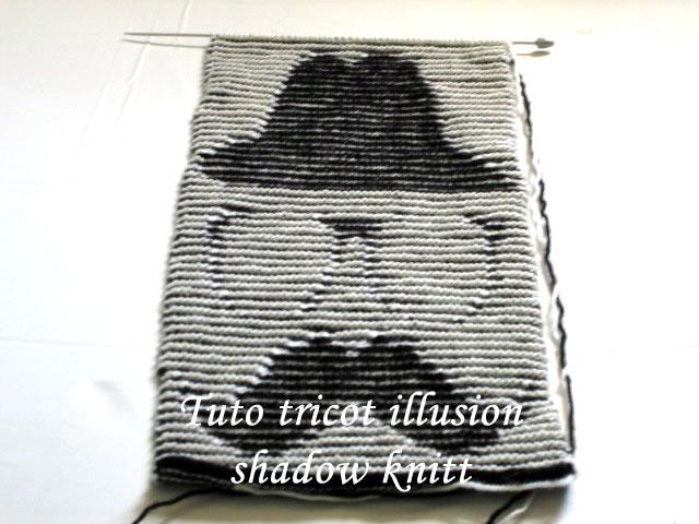 Résultats de recherche d'images pour «fadinou illusion gentleman»