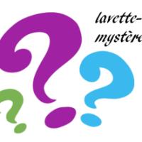 Lavette-mystère #37