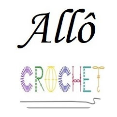 Allô crochet