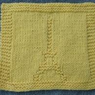 #35 Tour Eiffel