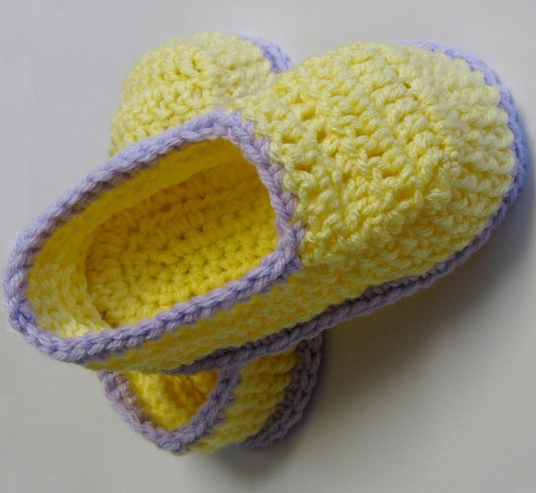 Loafers pour enfants 2 à 7 ans