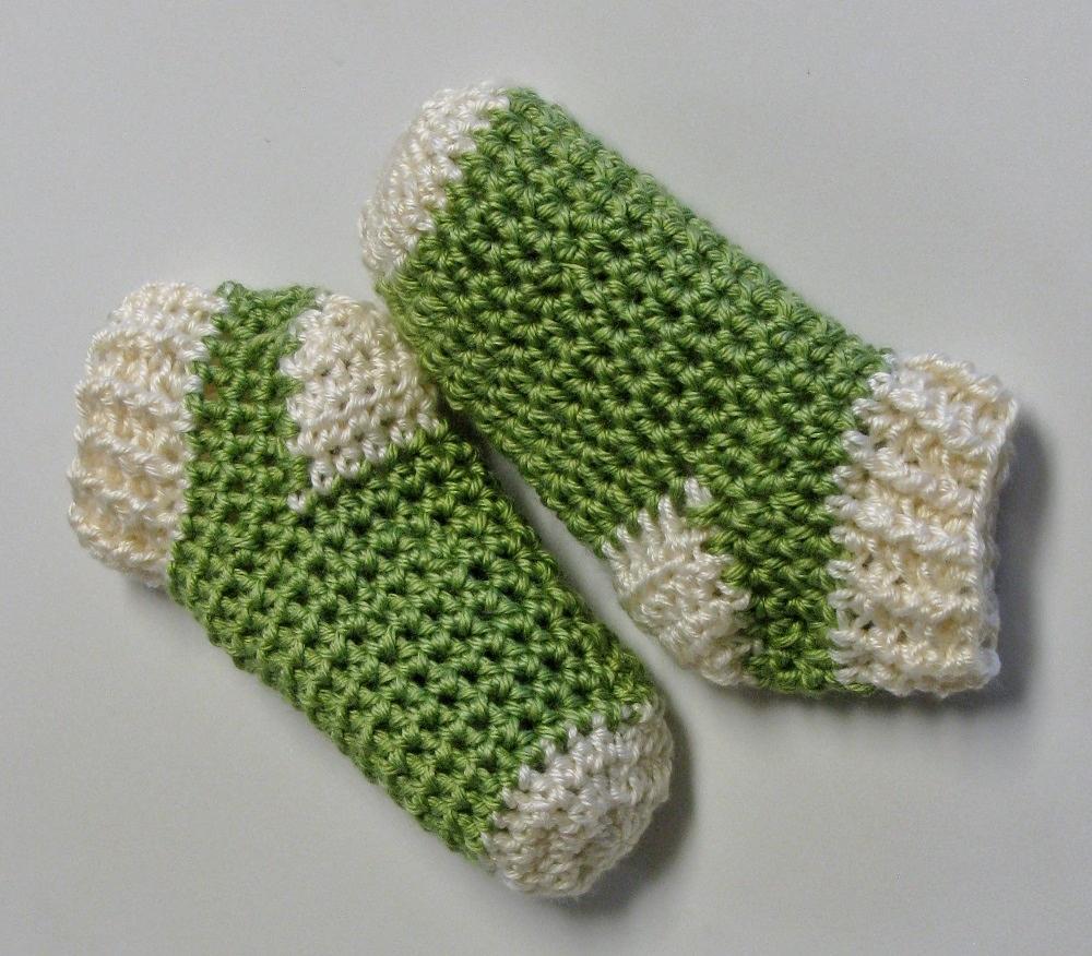 Chaussettes enfants 4-8 ans